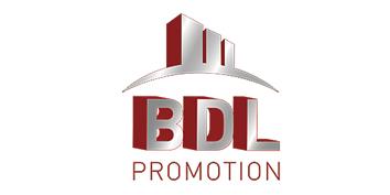 BDL Promotion