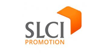 19-slci-promotion
