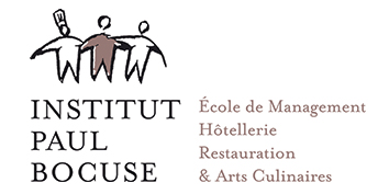 1-institut-paul-bocuse
