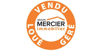 Groupe Mercier immobilier Espinal Ingenierie