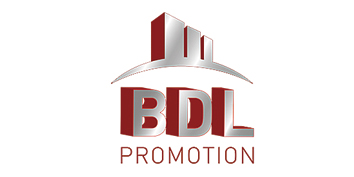 BDL Promotion Espinal Ingenierie