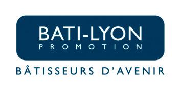 Bati-Lyon Promotion Espinal Ingenierie
