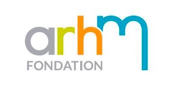 Fondation ARHM Espinal Ingenierie