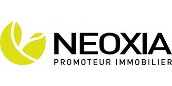21-neoxia